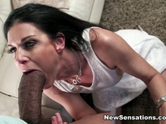 India Summer - Wife Breeders - NewSensations