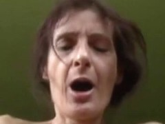Very Ugly Woman Free Sex Videos Watch Beautiful