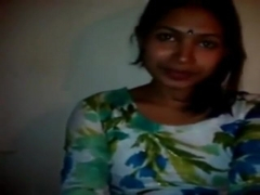 Horny Bangla Beauty Parlour Girl Leaked Scandal wid Audio