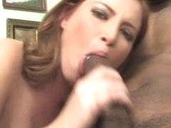Ginger Blaze Cuckold - DogFartNetwork