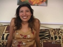 Video from AuntJudys: Amani