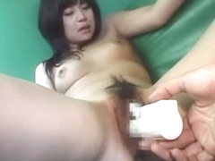 Best Japanese whore Asuka Kyono in Hottest Toys, Striptease JAV movie