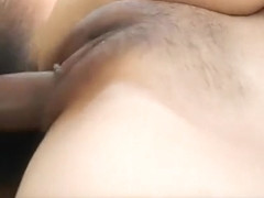 Exotic exclusive orgasm, missionary, female ejaculation porn video
