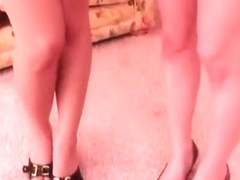 katalog glad slutmassage pornstar erfarenhet