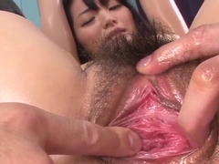 Jaw Dropping Xxx Japanese Action Along Hot Konoha