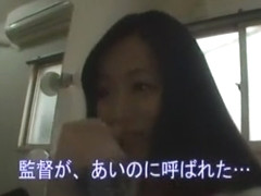 Hottest Japanese chick Aino Kishi in Crazy Dildos/Toys, Blowjob JAV movie
