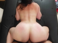 Michelle Video - NetVideoGirls