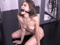 Anna Taylor Russian Defiled Anal DeepThroat