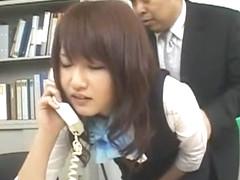 Sorry, bejean risa tsukino
