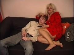 Fat women free porn movies
