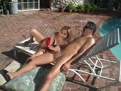 Crazy pornstar Isabella Pacino in best cumshots, small tits adult movie