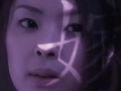 Incredible Japanese model Aimi Ichika, Hikari Kiuchi, Mina Kanamori in Exotic Cumshots, Doggy Styl.