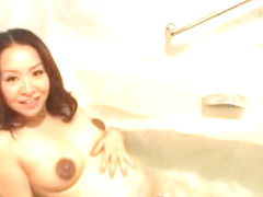 Hottest Japanese whore in Incredible Softcore, Pregnant JAV scene