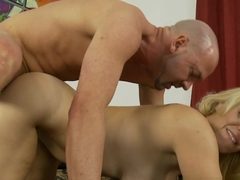 Amazing pornstars Charlee Chase, Jack Spade in Crazy Big Ass, MILF sex video