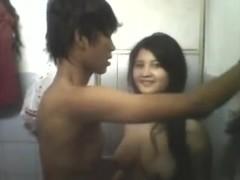 Indonesian mature porn