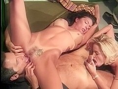 Completely agree Anna malle free porn