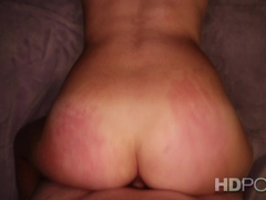 HD Point of View: amy fair from HDPOV