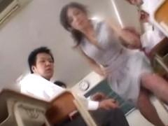 Hottest movies hikaru wakana porn videos