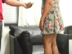 Pizza boy eats my wife ass - www.hottcamgirls.cf