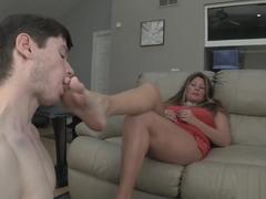 Big ass latina amateur fuck