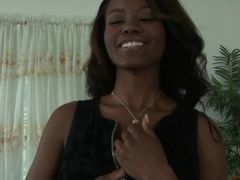 Best pornstar Jezabel Vessir in Crazy Masturbation, Big Tits sex scene