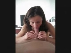lotta another blowjob