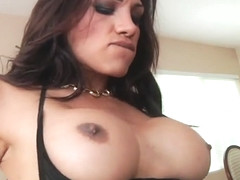 HOT AMERICAN SHEMALE CUMPILATION ( 8 )