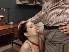 Panny paxx anal afuck