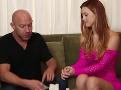 Kristna singlar nong thai massage