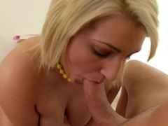 Amazing pornstar Paige Paxton in Crazy Facial, Big Tits porn movie
