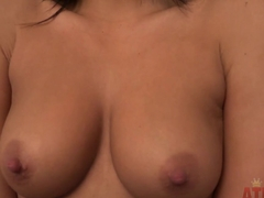 Fabulous pornstar Gianna Nicole in Exotic Shaved, College sex clip