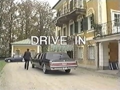 Angelica Bella - Drive in