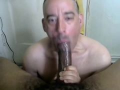 Best gay video with Blowjob, Big Cock scenes