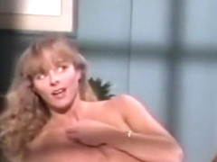 Deidre Holland the most sexy