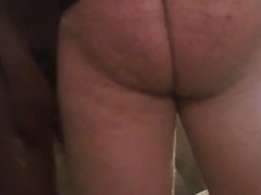 Dutch amateur black college girl deepthroat blowjob interracial slut