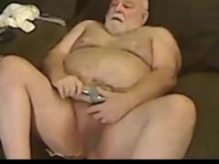 Fabulous gay video with handjob scenes