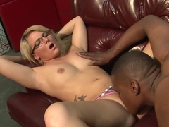 Exotic pornstar Casey Cumz in incredible fetish, foot fetish porn movie