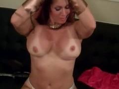 Kristy swanson doing porn