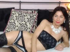 bellydancerxx dilettante record on 07/01/15 07:27 from chaturbate