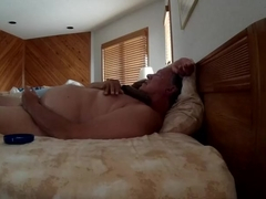 Incredible homemade gay movie with Dildos/Toys, Masturbate scenes