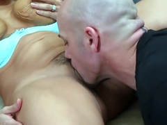 Raylene the elevator slut