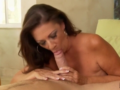 Luxury Amore Tiffany Staxx Suck A White Dick Porn Image Gallery Scene