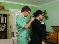 Lesbian Married Original Transsexual Wife