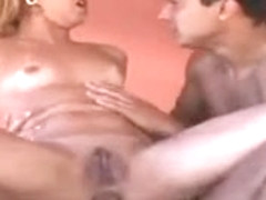 Wife fucked by her husband friends