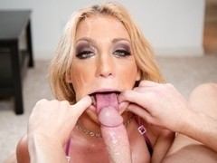 Troated Video: Amy Brooke
