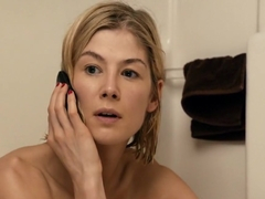 Return to Sender (2015) Rosamund Pike