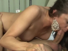 Best pornstar Delilah Blue in Crazy Anal, Rimming xxx video