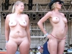 wet wild and horny iowa milf cougar biker bitches