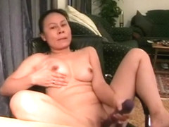 Large To For My Asian Vagina