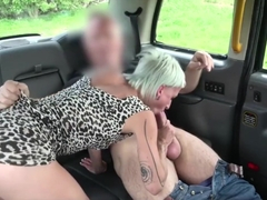 Fake Taxi Teasers , Licensed For Higher ...Higher
